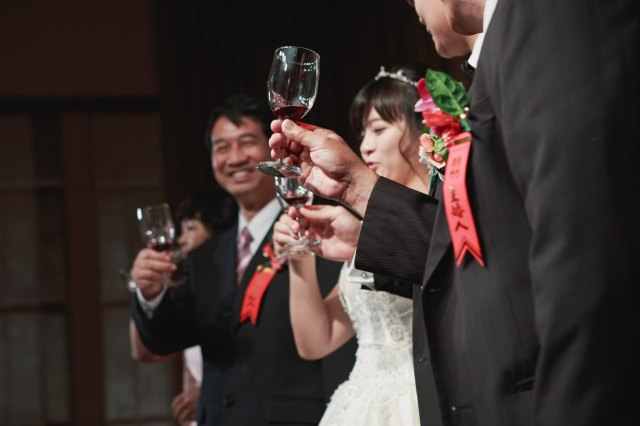台中婚攝,心之芳庭,婚攝推薦,台北婚攝,婚禮紀錄,PTT婚攝,Chen-20170716-6983