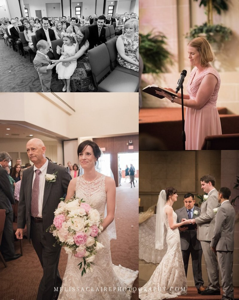 mckinney_wedding_photographer_0018