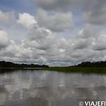 Viajefilos en la Amazonia, Peru 104