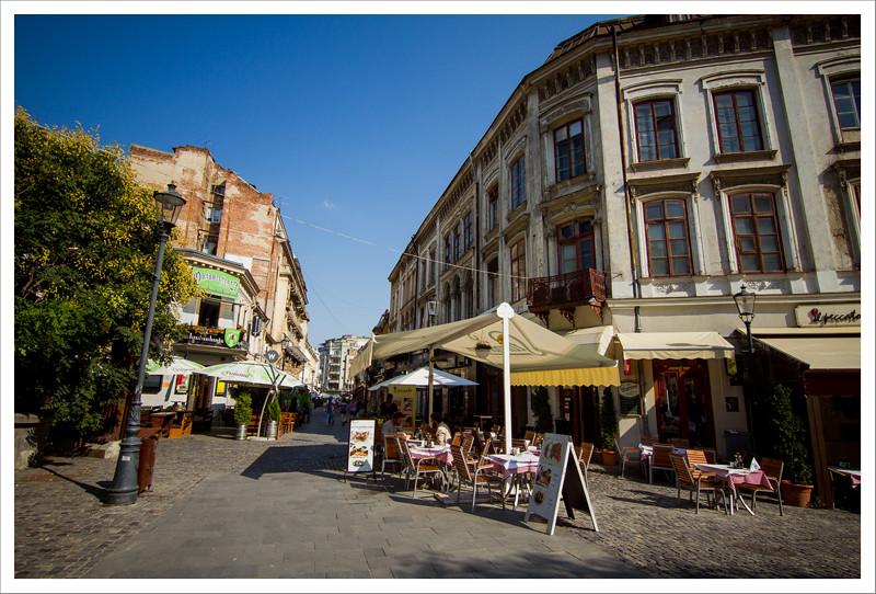 Bucarest-69