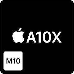 20170820 Première prise en main de l'iPad Pro 10,5'' 34