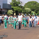 desfile012