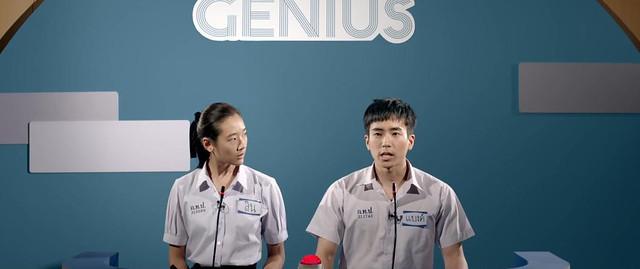 bad genius english subtitles full movie