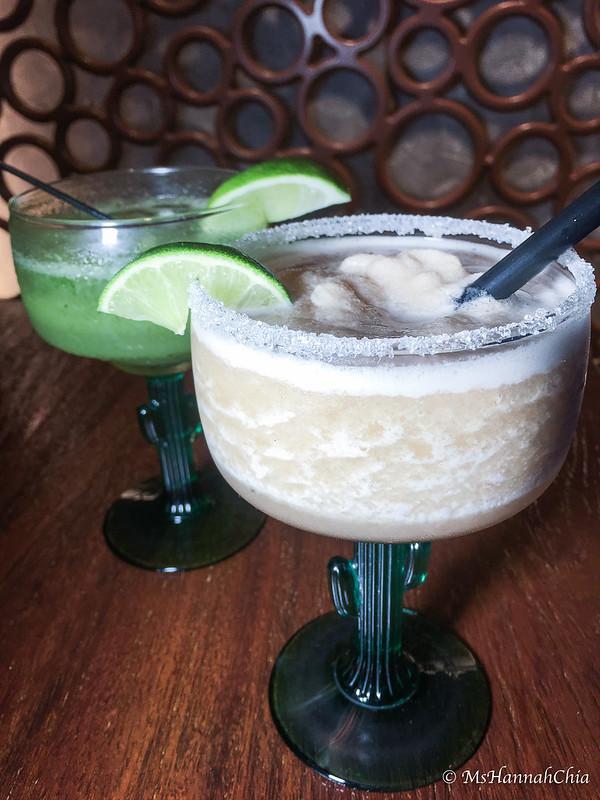 Comida Mexicana (5 of 18)
