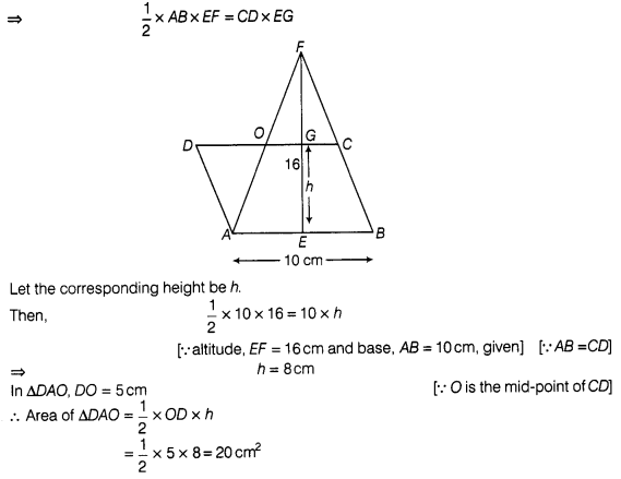 ncert-exemplar-problems-class-7-maths-perimeter-and-area-78s1