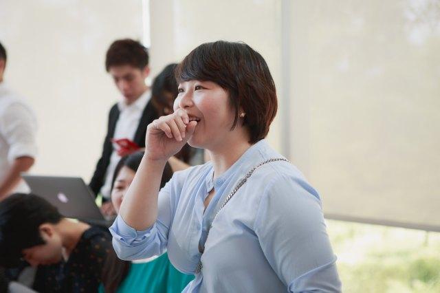 台中婚攝,心之芳庭,婚攝推薦,台北婚攝,婚禮紀錄,PTT婚攝,Chen-20170716-6607