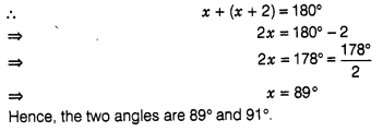 ncert-exemplar-problems-class-7-maths-lines-and-angles-98s