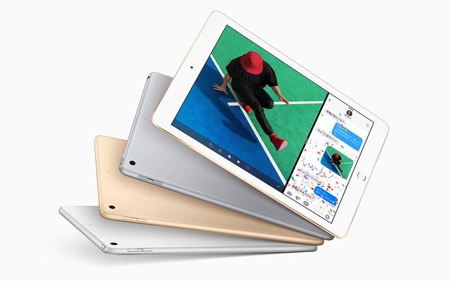 iPad_-_Apple(日本) 2