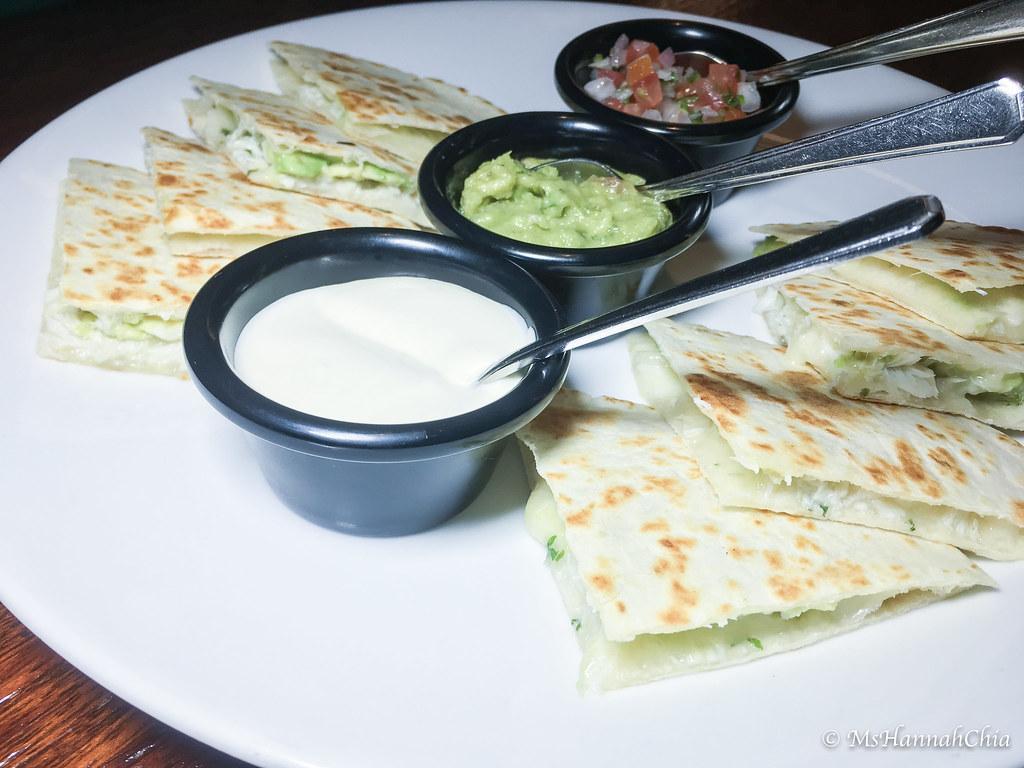 Comida Mexicana (7 of 18)
