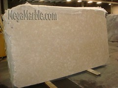 Marble Slab French Limestone