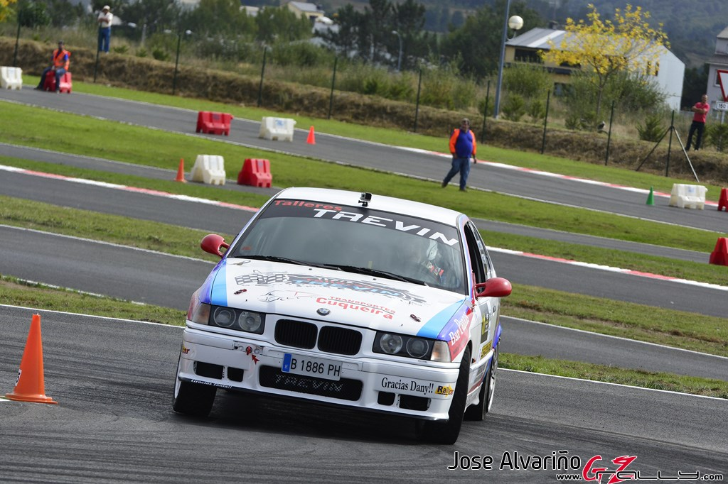 Slalom_AsPontes_JoseAlvarinho_17_0003