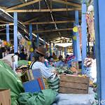 Viajefilos en la Paz, Bolivia 017