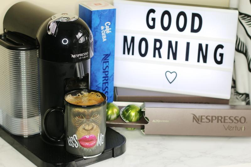 monkey-lips-mug-nespresso-coffee-3