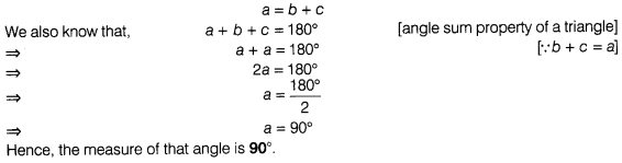 ncert-exemplar-problems-class-7-maths-triangles-57s
