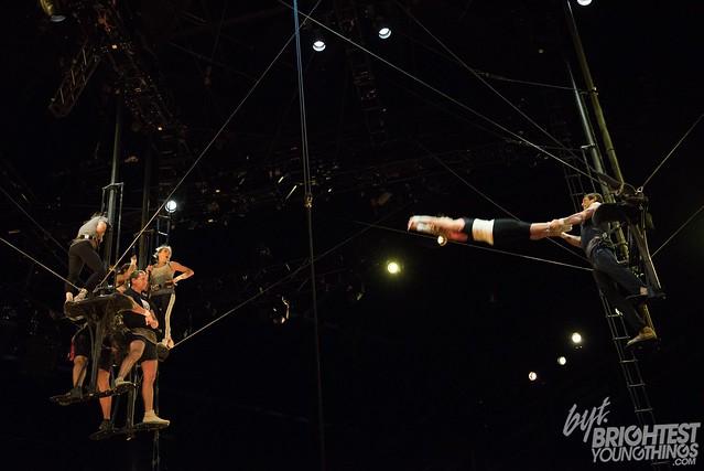 Cirque OVO-7434