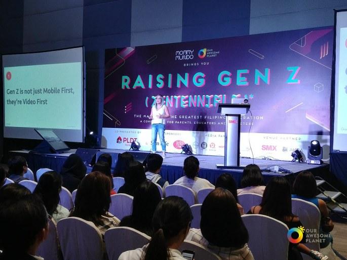 Raising Gen Z 090917-93.jpg