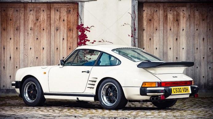 1985-porsche-911-turbo-se4