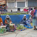 Viajefilos en el Lago Titicaca 028