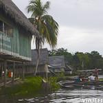 Viajefilos en la Amazonia, Peru 136