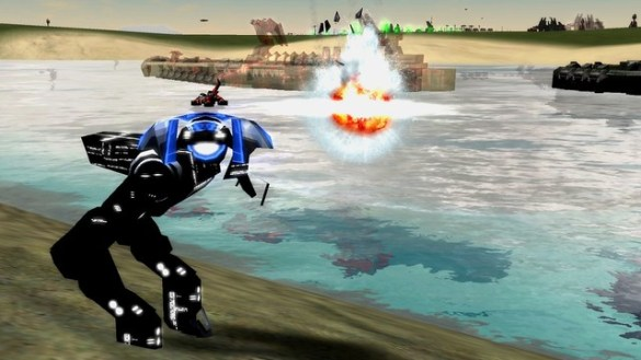 supreme-commander-forged-alliance-heaven-pov-0120