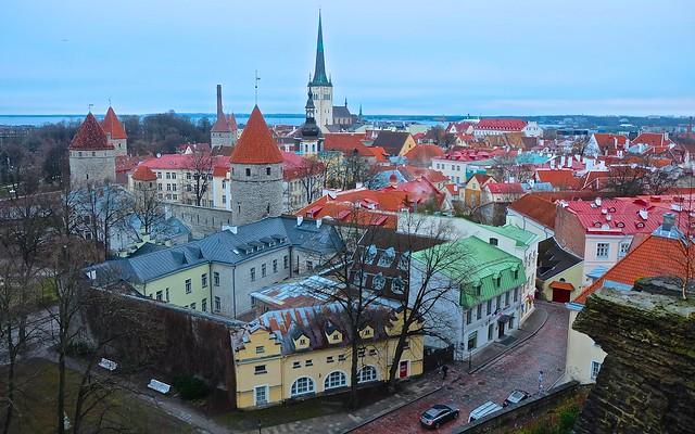 estonia.docgelo