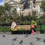 Viajefilos en la Paz, Bolivia 067