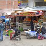 Viajefilos en el Lago Titicaca 020