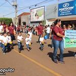 desfile094