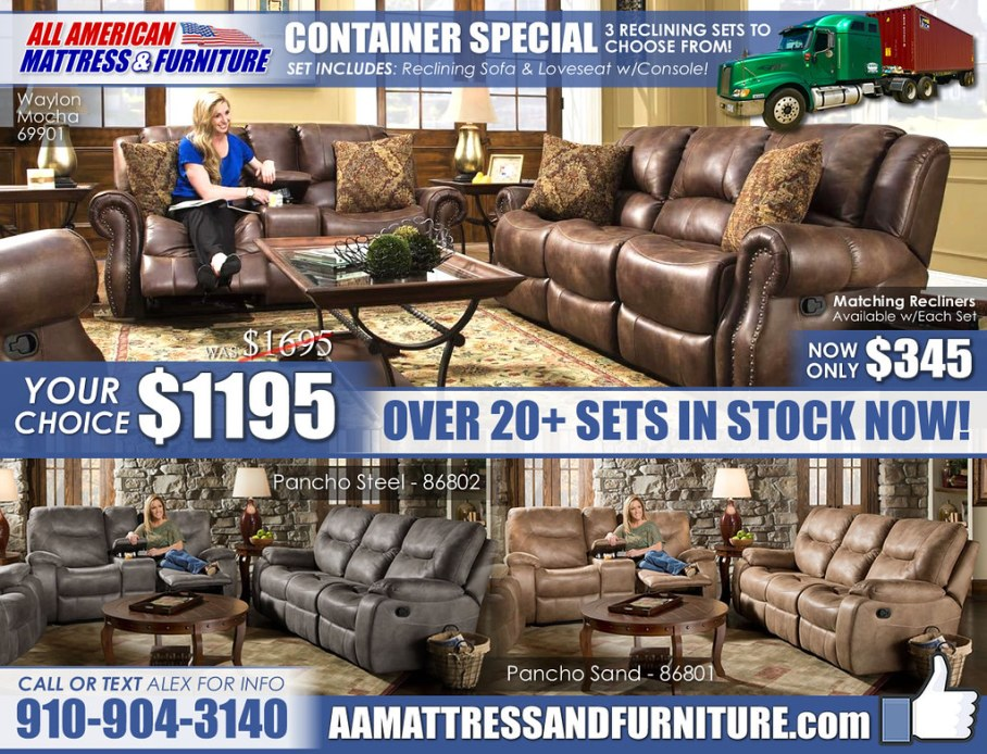 3-Pack_ContainerSpecial_wReclinerPrice