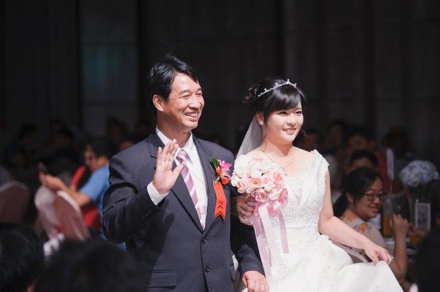 台中婚攝,心之芳庭,婚攝推薦,台北婚攝,婚禮紀錄,PTT婚攝,Chen-20170716-6774