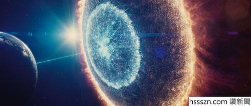 Alien-Megastructure_1200_510