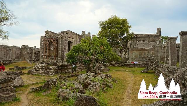 Cambodia 595