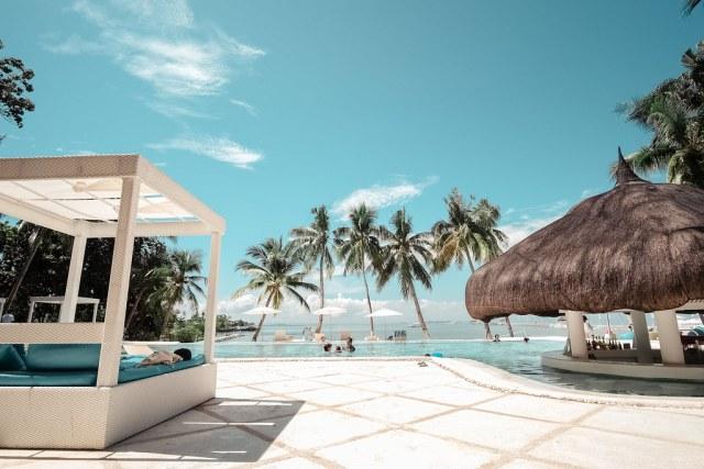 Pacific Cebu Resort