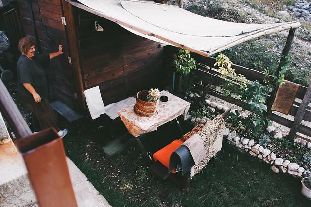 Durmitor/Montenegro