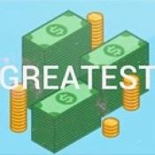 YG Type Beat - Greatest.