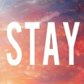 Stay New Video Song |Alessia Cara And Zedd ¦ Music |Ashley Tisdale.