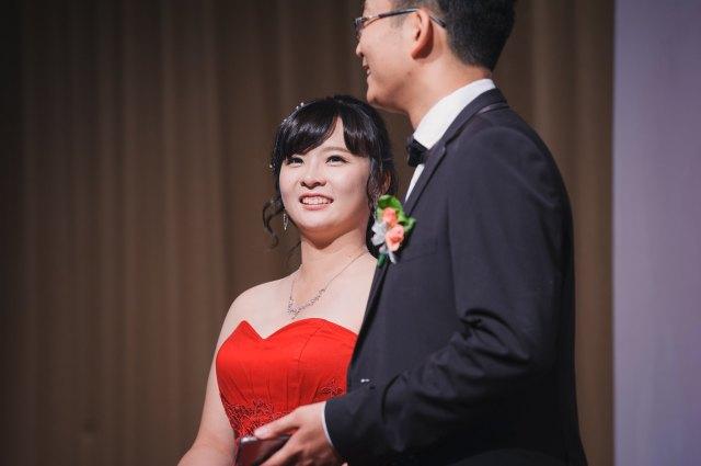 台中婚攝,心之芳庭,婚攝推薦,台北婚攝,婚禮紀錄,PTT婚攝,Chen-20170716-7084