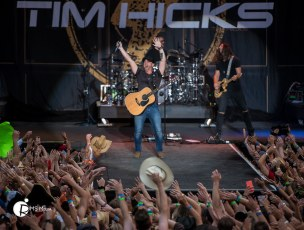Tim Hicks  5-Aug-2017-27