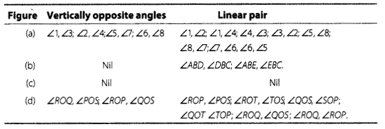 ncert-exemplar-problems-class-7-maths-lines-and-angles-73s