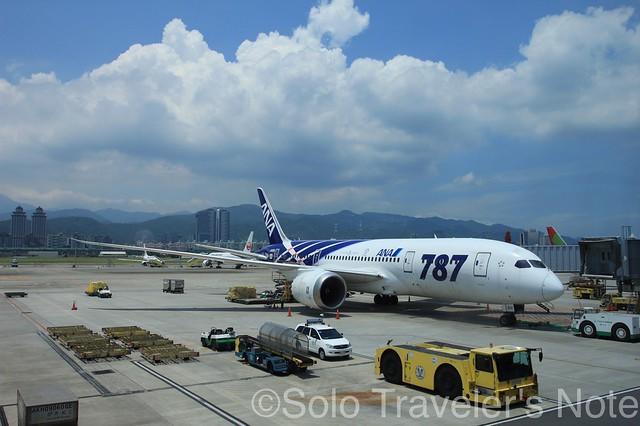 ANA's Special 787 Livery01
