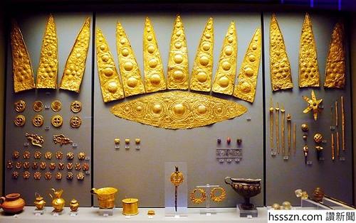 some-mycenaean-relics_568_357