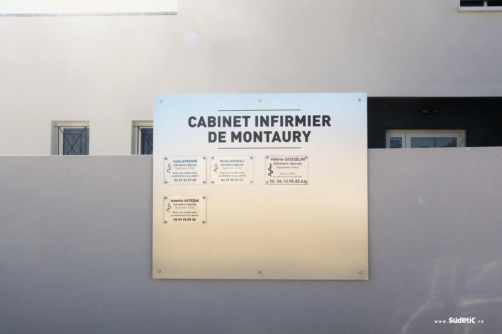 Sudetic-Plaques-Professionnelles-Cabinet-Infirmier-de-Montaury-1