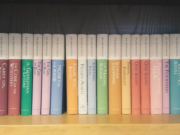 bookshop-7