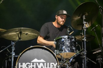 High Valley at the PNE on Aug 23, 2107 by Tom Paillé-2