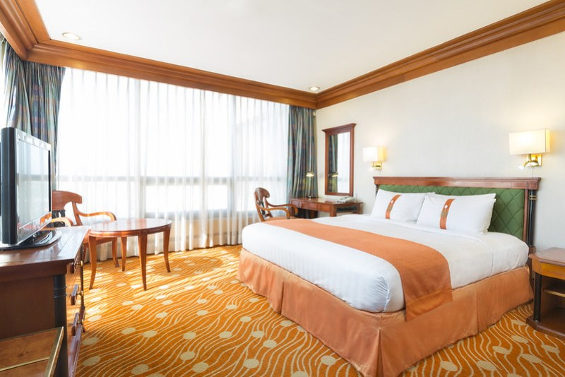 Image Result Forel Room Booking In