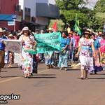 desfile027