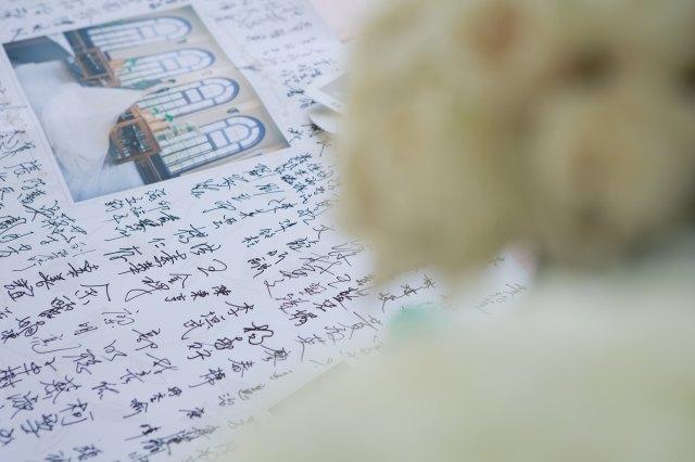 台中婚攝,心之芳庭,婚攝推薦,台北婚攝,婚禮紀錄,PTT婚攝,Chen-20170716-7407