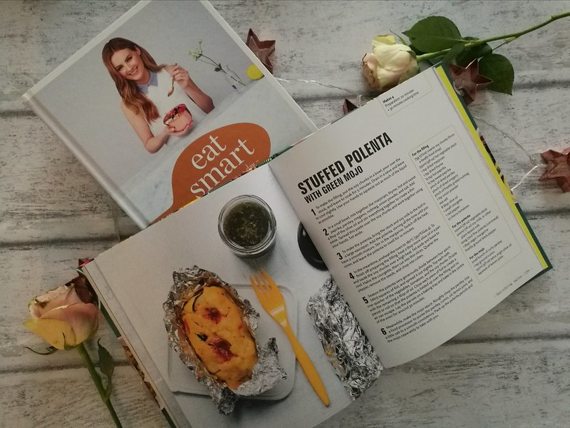 vegetarian and vegan cookbook review