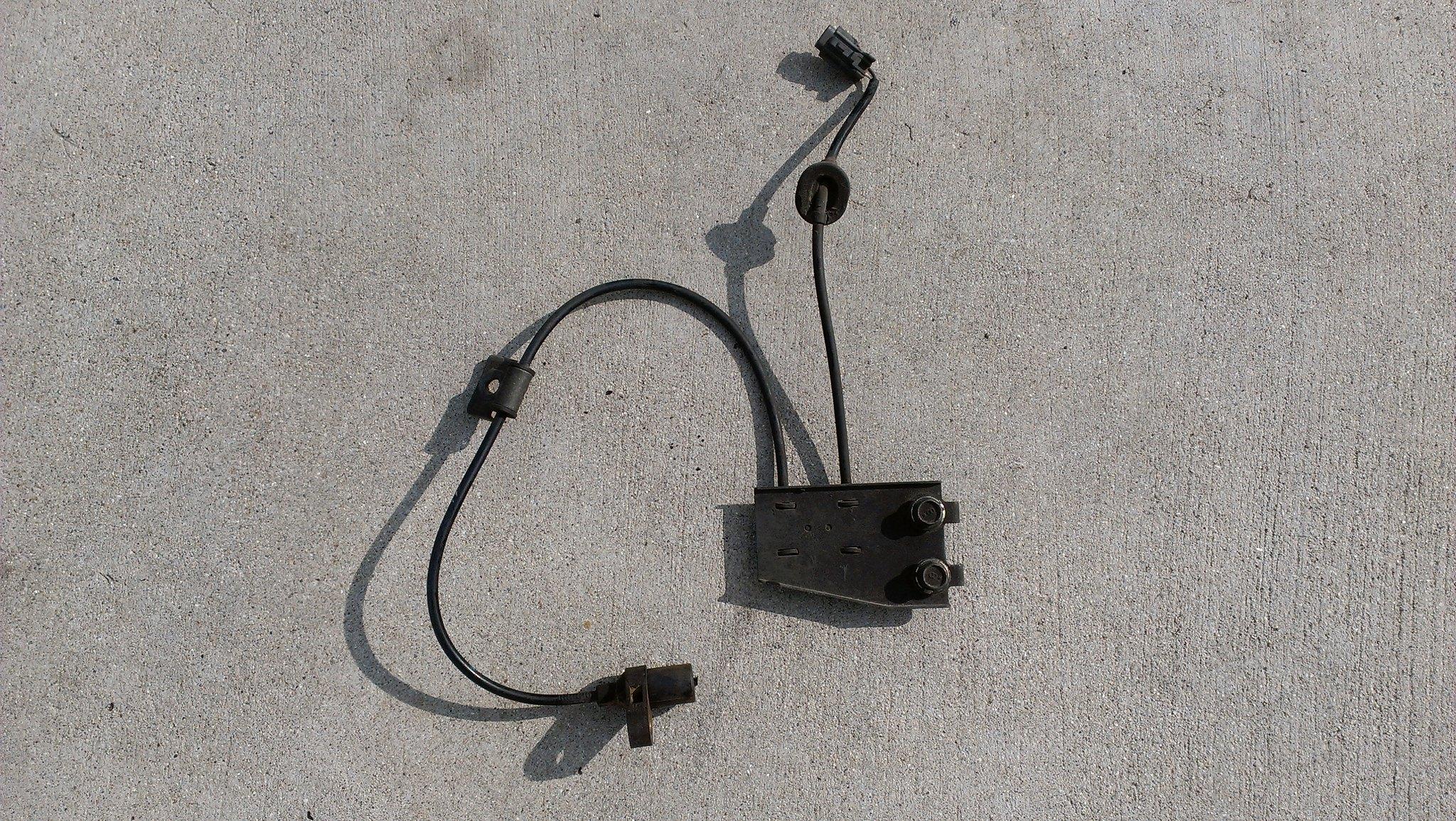 Fs Usa Ca Subaru Impreza Brake Parts