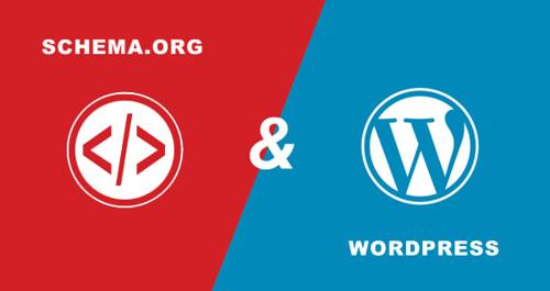 SD_Schema-org_WordPress_words_600x318_c